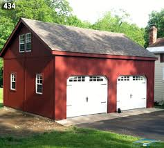 100 gambrel garages 19 gambrel garages gazebo wilt tri