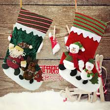 christmas stocking ideas country handmade christmas stocking ideas home interior