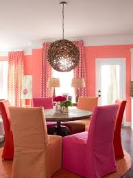 Idesign Furniture by Pink Living Space Photos Hgtv Idolza