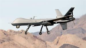 target black friday drone syrian government forces target us spy drones over syria u0027s dayr al