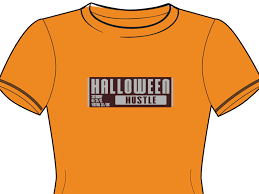 Halloween Shirts For Ladies Virtual Race Series Run Where You Are