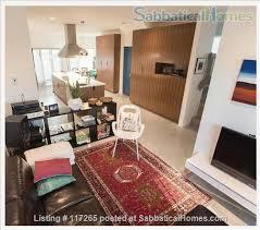 sabbaticalhomes com edmonton canada home exchange house for