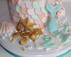 Decorating Cake Dummies Cake Dummy Etsy