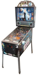 150 best pinball machines images on pinterest arcade games
