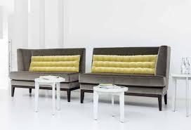sofa esstisch beliebt esstisch sofa entwurf ideen 5363
