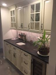Kitchen Cabinets Liquidation Specials Kitchen Remodeling Kitchen Renovation U0026 Design In