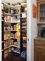 100 kitchen corner cabinet organizers furniture shaker