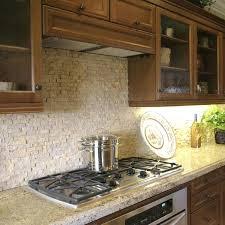 kitchen travertine backsplash travertine tile in kitchen fitbooster me