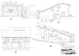house plans ellison road