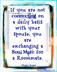 wedding quotes n pics best 25 second marriage quotes ideas on marriage