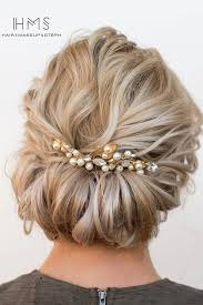 hair wedding updo best 25 of the updos ideas on of
