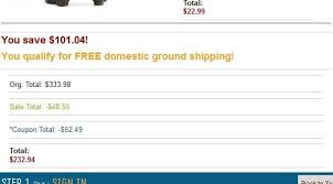 Boot Barn Coupons In Store Sheplers Coupons 2017 Promo Codes