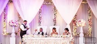 wedding backdrop frame wedding table floral decorations wedding flowers table