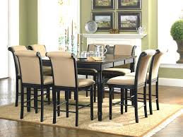 8 person dining table and chairs 8 seater dining table and chairs unique 8 person dining table set