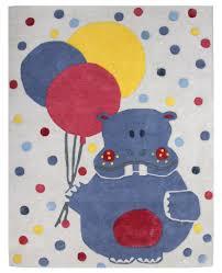 chambre tapis chambre bébé tapis chambre en promo bleu