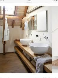 l fter badezimmer diese badmöbel sorgen für echtes wohlgefühl im badezimmer im
