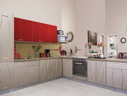 godrej kitchen interiors godrej modular kitchen india home tips