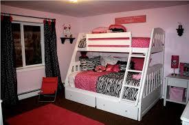 tween bedroom ideas pinterest cute tween bedroom ideas for small