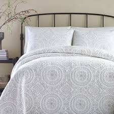 What Is A Bed Coverlet Bed Coverlets U0026 Quilts You U0027ll Love Wayfair