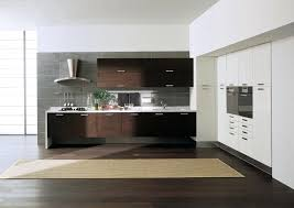 acheter cuisine complete cuisine equipee sur mesure amacnagement de cuisines acheter