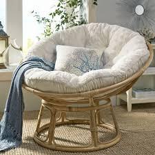 Swivel Chairs For Sale Furnitures Ideas Marvelous Papasan Swivel Chair Double Papasan
