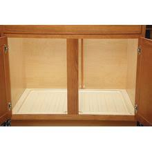 cabinet liners u0026 sink drip trays