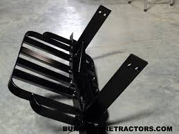 new front bumper for david brown 770 780 885 tractors free