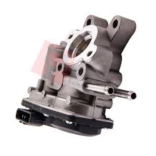 nissan pathfinder egr problems online shop egr valve for nissan navara pathfinder 2005 2015 2 5
