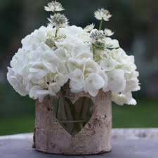 rustic wedding decor uk rustic wedding centerpieces decorating
