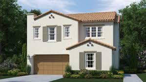 villagio at the promontory new homes in el dorado hills ca