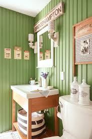 green and white bathroom ideas bathroom olive green bathroom set green bath mats rugs lime