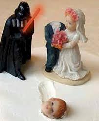nerdy wedding cake toppers nerdy wedding cake toppers new easy wedding cake topper