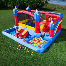 pit rental would to rent this for ones birthday just to