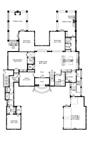 Coolhouseplan Com by 190 Best Blueprints Images On Pinterest Dream House Plans