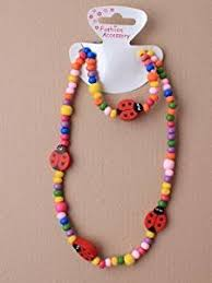 necklaces with children s names cheap necklace childrens names find necklace childrens names