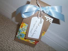 60 best gift wrap ideas images on pinterest decorative boxes
