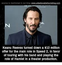 Keanu Reeves Meme Picture - fancy 26 keanu reeves memes wallpaper site wallpaper site