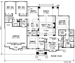 house plans with butlers pantry plan of the week 1 2 designs house plans butler pantry