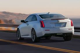 Cadillac Ats Coupe Interior 2019 Cadillac Ats V Coupe Release Specs And Review Car Hd Car Hd