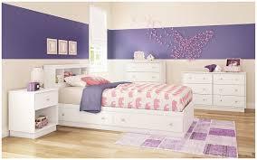 Twin Size Bedroom Sets Amazon Com South Shore Furniture 39 U0027 U0027 Litchi Mates Bed Twin
