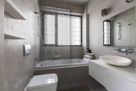 chambre ton gris chambre gris perle stunning chambre gris perle et poudre pau
