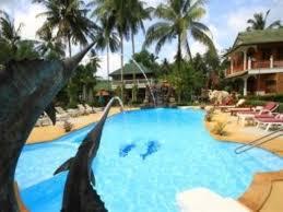 best price on jungle village bungalows in krabi reviews