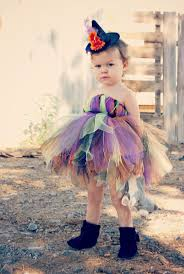 white witch costume kids best 25 toddler witch costumes ideas on pinterest girls witch