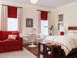 Dorm Room Window Curtains Kids Room Wonderful White Beige Brown Wood Glass Modern