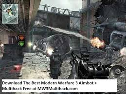 tutorial hack mw3 free download tutorial on how to hack mw3 for ps3 youtube