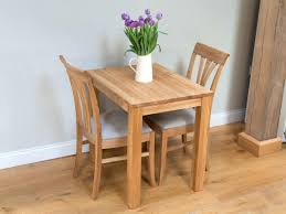 Furniture Kitchen Tables Astonishing Small Round Oak Kitchen Table Wood Dining For 8 Tags