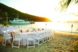 destination wedding locations destination wedding locations new wedding ideas trends