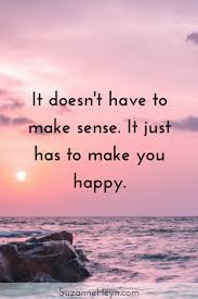 quote happiness only real when shared best 25 true happiness ideas on pinterest i quotes positive