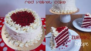 red velvet cake easy moist homemade red velvet cake