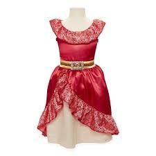 dress up dresses toys r us